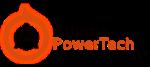 Athena Powertech logo
