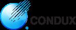 Condux logo