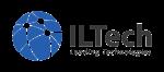 ILTech logo