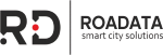Roadata consulting logo