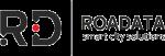 Roadata consulting logo